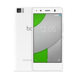Aquaris A4.5 qHD 4G (16+1GB) white/white