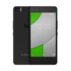Aquaris A4.5 qHD 4G (16+1GB) black/black