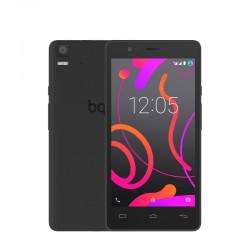 Aquaris E5s HD 4G (16+2GB) black/black
